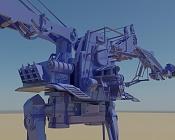 Robot de combate  aPU -terminado1.0angulobajsil.jpg
