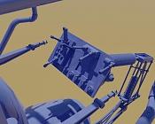 Robot de combate  aPU -terminado1.0controles.jpg