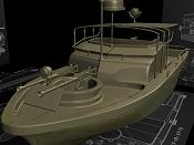 Patrol Boat River PBR MKII-pbr-ametralladoras-delanteras.jpg