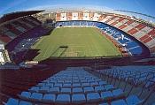 atletico-de-Madrid y la Liga del Futbol   2007 2008 -vicente_calderon2.jpg