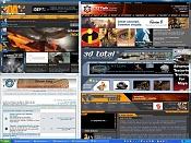Trucos y Tips sobre 3D Studio Max-escritorio_138.jpg