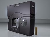 Mi primera vez-pistolaametralladora02.jpg