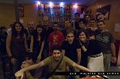 QUEDaDa EN MaDRID: La vuelta al cole   -lalarialo-5.jpg