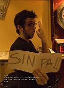 QUEDaDa EN MaDRID: La vuelta al cole   -lalarialo.jpg