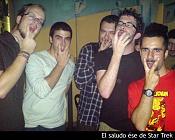 QUEDaDa EN MaDRID: La vuelta al cole   -kdd1.jpg