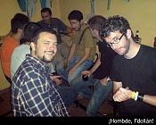 QUEDaDa EN MaDRID: La vuelta al cole   -kdd2.jpg