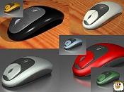 Raton optico-ratones_copia.jpg