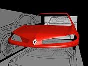 ayuda para modelar un automovil-sumaysigue5.jpg