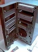Mi PC se pone    Caliente   -070904_230947.jpg