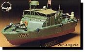 Patrol Boat River PBR MKII-pbr31-model-box.jpg