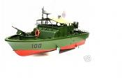 Patrol Boat River PBR MKII-pbr-ametralladora-levantada.jpg