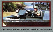 Patrol Boat River PBR MKII-nicho-con-soldado.jpg