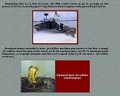 Patrol Boat River PBR MKII-vista-real-trasera-y-nicho.jpg