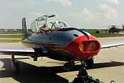 Haciendo el avion Saeta ha 200  para todo el que quiera apuntarse -23720.jpg