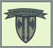 Patrol Boat River PBR MKII-insignias.jpg