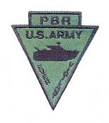 Patrol Boat River PBR MKII-insignias2.jpg