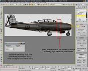 Haciendo el avion Saeta ha 200  para todo el que quiera apuntarse -02.jpg