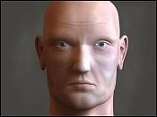 Modelado: Cabeza humana terminado-prueba_hdri2_207.jpg
