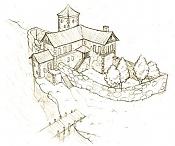 muchas casitas-casa1_105.jpg