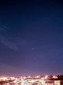 Desde mi ventana-nocturna_01web.jpg