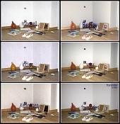 Resultados de diferentes motores de render -200609142329_1.jpg