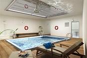 a liarla   enga tirarse a la piscina   -copy-of-gs_carrion_piscina_interior-medium-.jpg