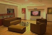 Interiores de Prueba MentalRay-mental02-nocturna.jpg