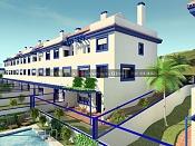 Nuevas imagenes exteriores -vivienda-interior-1024x768-.jpg