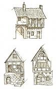 muchas casitas-casas5.jpg
