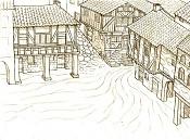 muchas casitas-casas6.jpg