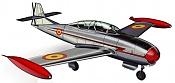 Haciendo el avion Saeta ha 200  para todo el que quiera apuntarse -375589320_048573e373.jpg