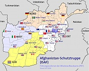 soldados en afganistan     mision humanitaria   -isaf.jpg