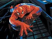PortFolio Jos-spiderman_6.jpg