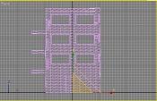 Editar una Maya-edificio_front.jpg