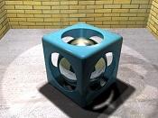 Como modelo este tipo de objetos -cubo_agujeros1.jpg