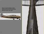 Haciendo el avion Saeta ha 200  para todo el que quiera apuntarse -34.jpg