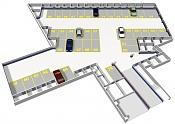 garaje dos plantas-inferior_01_ok.jpg