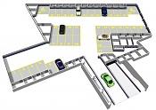 garaje dos plantas-superior_01_ok.jpg