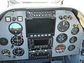 Haciendo el avion Saeta ha 200  para todo el que quiera apuntarse -dsc02669.jpg
