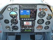 Haciendo el avion Saeta ha 200  para todo el que quiera apuntarse -dsc02673.jpg