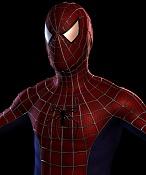 Spiderman 3 0   otros mas para la coleccion -difuso-copy.jpg