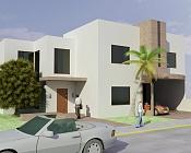 Casa Exterior-3d-pdoer.jpg