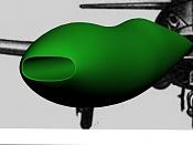 Haciendo el avion Saeta ha 200  para todo el que quiera apuntarse -saeta.jpg