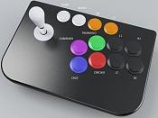 Mado arcade para mame ps2 y Play Station 3-combinacion-colores-1-leyenda.jpg