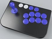 Mado arcade para mame ps2 y Play Station 3-combinacion-colores-2-.jpg