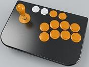 Mado arcade Para Mame, Ps2 Y Ps3-combinacion-colores-3-.jpg