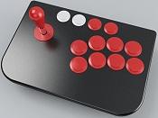 Mado arcade para mame ps2 y Play Station 3-combinacion-colores-4-.jpg