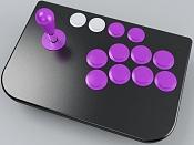 Mado arcade Para Mame, Ps2 Y Ps3-combinacion-colores-5-.jpg