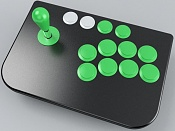 Mado arcade para mame ps2 y Play Station 3-combinacion-colores-6-.jpg