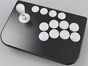 Mado arcade para mame ps2 y Play Station 3-combinacion-colores-7-.jpg